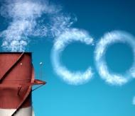 GIZ helps reduce GHG emissions in Vietnam's residential buildings