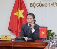 US Trade Representative Lighthizer refutes rumor of imposing tariffs on Vietnam goods