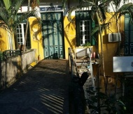 Urgent conservation of old French villas in Hanoi - Part 3: Difficulties from regulations to funding