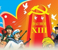 Vietnam plans massive dissemination campaign for National Party Congress