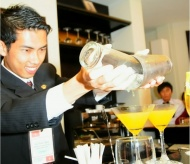 Sommelier Ho Tuan Minh: Always proud of Vietnam's national dish
