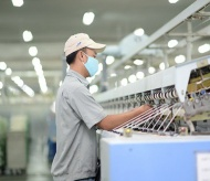 Vietnam to support Covid-19-affected workers on Tet holiday