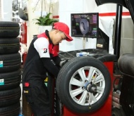 US Commerce Department will not slap antidumping duty on Vietnam auto tires