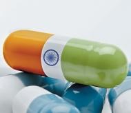 Vietnam: potential market for India pharmaceuticals