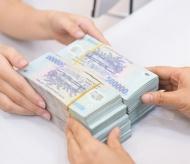 Vietnam banks required to meet cash demand ahead of Tet