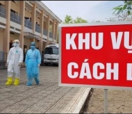 Vietnam considers reducing Covid-19 quarantine back to 14 days