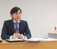 Japanese firms hold high hopes for Vietnam's prospects: JETRO Hanoi chief