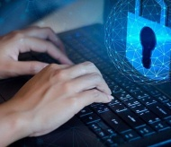 Vietnam suggests US$3,475 penalty for personal data breach