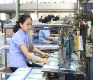 Vietnam identifies successful Covid-19 fight as key to ensure economic growth