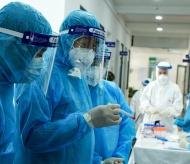Nearly 35,000 returnees from Covid-19 regions to Hanoi tested negative for coronavirus
