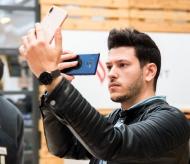 Vietnam 5G smartphones go on sales in US