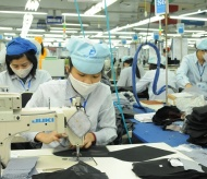 More than 50% of workers optimistic about Vietnam's economic prospects