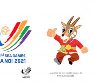 Hanoi builds scenarios for SEA Games 31 and Para Games 11 amid Covid-19