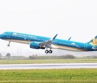 Vietnam needs to build hub airports