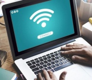 Vietnam listed among countries with cheapest Internet service in Asia
