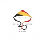 """Vietnam Creative Advertisings"" Logo Competition invites entries"