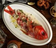 """Four Vietnamese restaurants listed among """"Asia's 50 best restaurants 2021"""""""