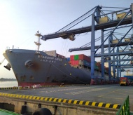 Vietnam to investigate shipping lines' freight fees and surcharges