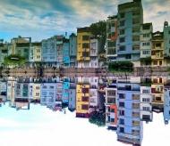 Tourism sector focuses on Hanoi
