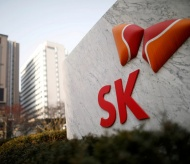 SK group buys 16.3% stake of Vietnam's largest retailer