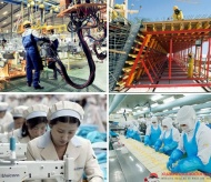 Vietnam expects to send 90,000 laborers overseas in 2021