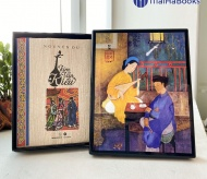 """""""A touch of Hanoi culture"""" book event debuts"""