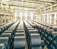 Vietnamese steelmaker to manufacture containers next year