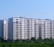 South Korea helps Vietnam build more affordable houses