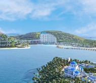 Phu Yen emerges as attractive market for tourism and property investment