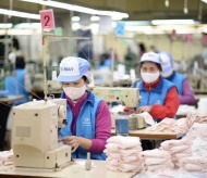 Hanoi sees surge in number of enterprises resuming operation