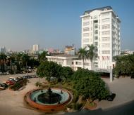 Three Vietnamese universities break into THE's Asia University Rankings 2021