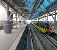 Hanoi accelerates disbursement of public funds