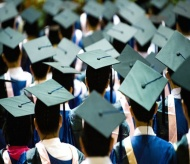 Three foreign education accreditation organizations authorized in Vietnam