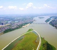Good construction planning for a sustainable Hanoi, says expert