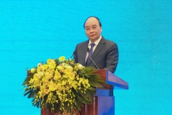 MoIT urged to boost trade growth via digitalization