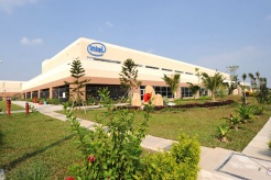 Intel invests additional US$475 million in Vietnam