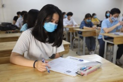 Vietnam may delay back-to-school date due to Covid-19 outbreak