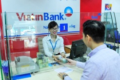 Banks provide packages to aid enterprises amid 3rd Covid-19 outbreak