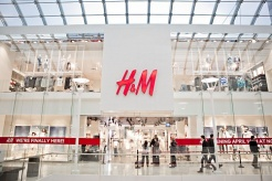 Fado.vn stops selling H&M products