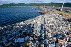 Rethinking plastics: EU-funded project helps ease pollution in Vietnam