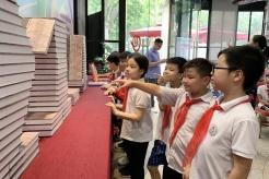Hanoi Library to organize book festival