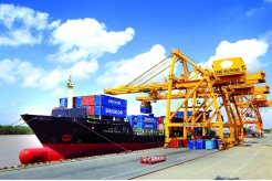 Vietnam customs revenue hits over US$3.8 billion in Q1