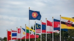 Vietnam gets ready for 2020 ASEAN Chairmanship