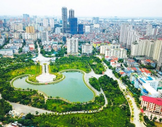Hanoi to invest at least 1% of GRDP in sci-tech by 2025
