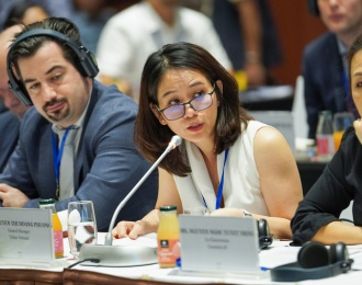 Vietnam needs a task force to promote business environment reform