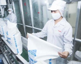 Vietnam imposes anti-dumping and countervailing duties on Thai sugar