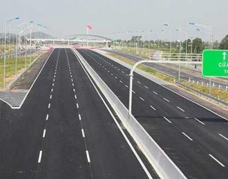 Vietnam kicks off Tuyen Quang – Phu Tho expressway construction