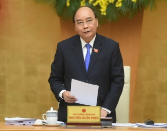 Vietnam to borrow US$2 billion for Mekong Delta development