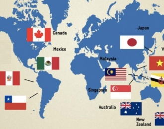 Ambassador: CPTPP is a game changer to Vietnam and Canada