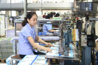 Vietnam companies among world's most optimistic amidst Covid-19: HSBC